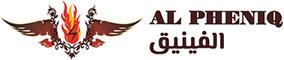 Al Pheniq