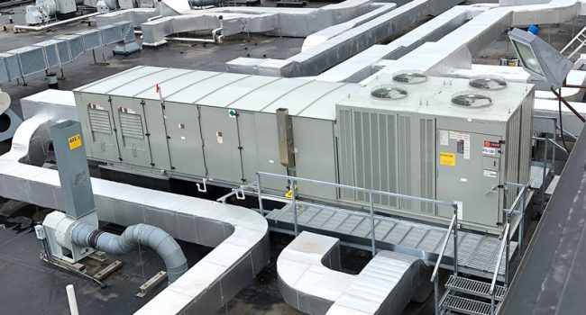 hvac-companies-in-uae