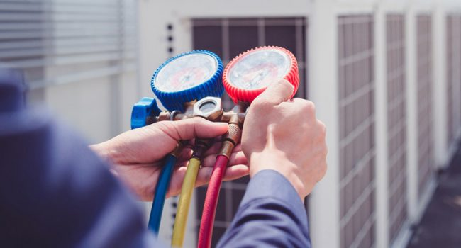 hvac-maintenance-companies